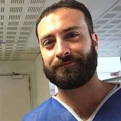 centre d urologie sud parisien urologie paris sud chirurgie urologue chirurgien cancerologie lithiase urinaire quincy sous senart 91480 paris docteur elie saad miniature