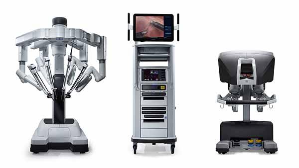 centre d urologie sud parisien urologie paris sud chirurgie urologue chirurgien cancerologie lithiase urinaire quincy sous senart 91480 paris chirurgie urologique robot Da Vinci Intuitive