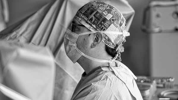 centre d urologie sud parisien urologie paris sud chirurgie urologue chirurgien cancerologie lithiase urinaire quincy sous senart 91480 paris chirurgie